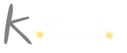 Kawartha Cottage Vacations