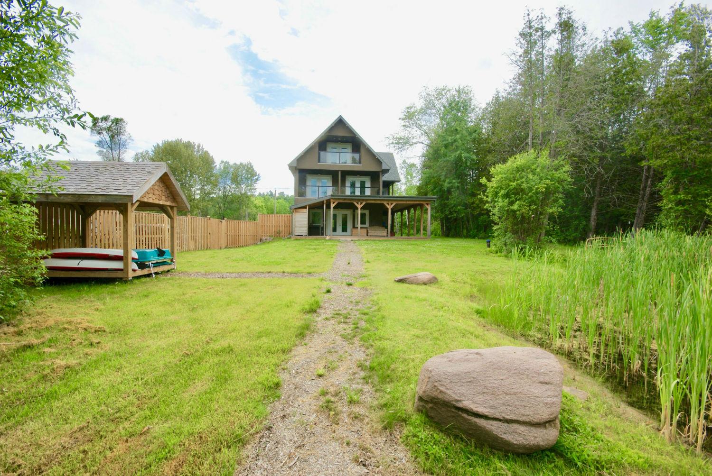 Star Gazer Cottage