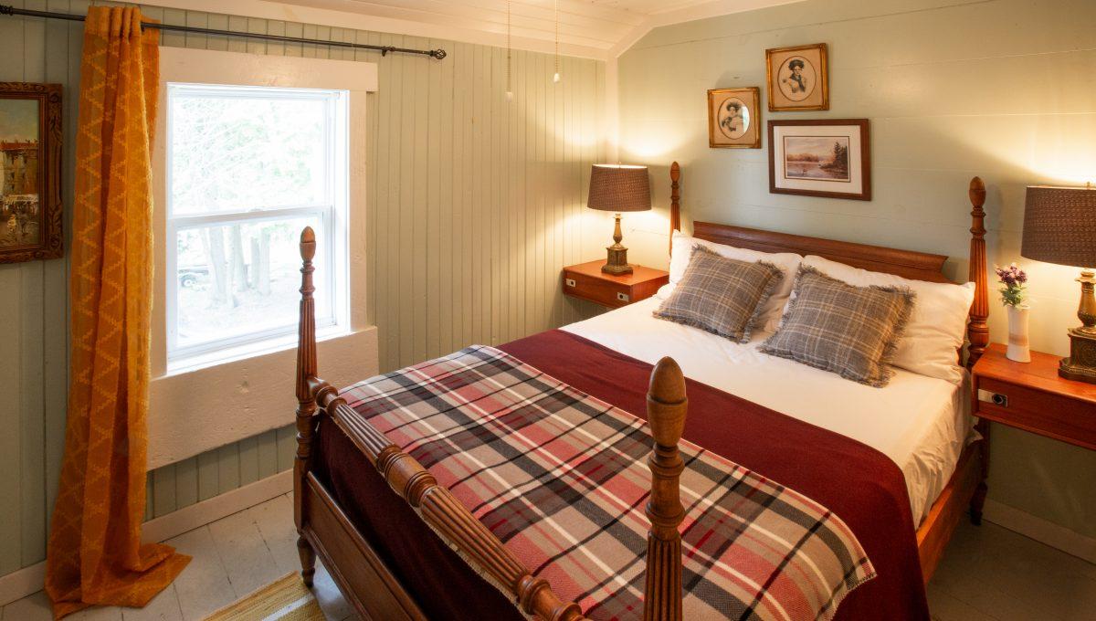 Bedroom5C