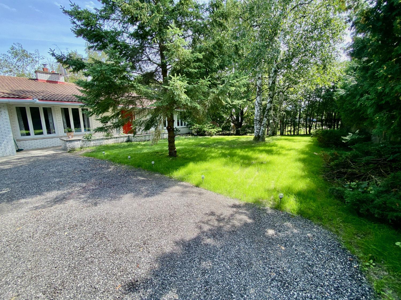 Birch House On Scugog